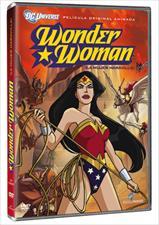 wonder woman (la mujer maravilla)-5051893008432