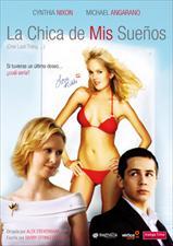 la chica de mis sueños (2005)-8420172055790