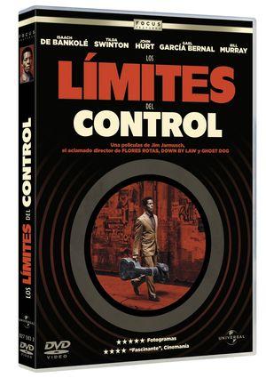 los limites del control-5050582759327