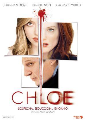 chloe (dvd)-8420172058746