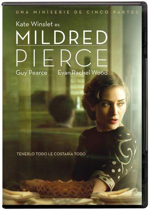 mildred pierce: miniserie completa (dvd)-5051893095340