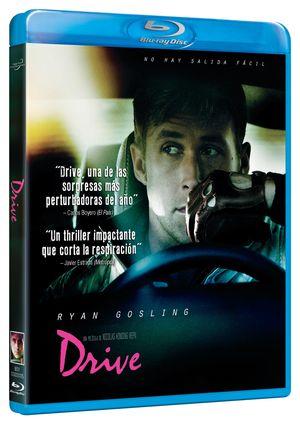 drive (blu-ray)-8717418350123