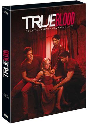 true blood. cuarta temporada completa (dvd)-5051893116113
