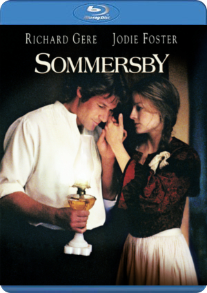 s0mmersby (blu-ray)-5051893143164