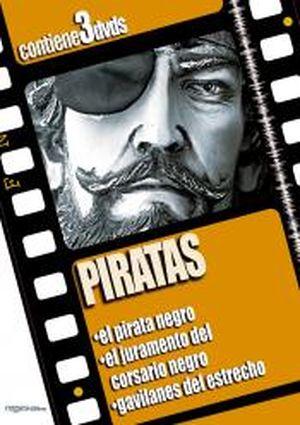 pack piratas (dvd)-8436532910388