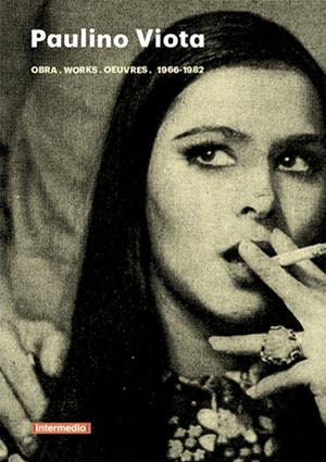 paulino viota. obras 1966-1982 (dvd)-8436040100837