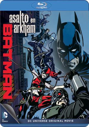 batman: assault of arkham (blu-ray)-5051893184365