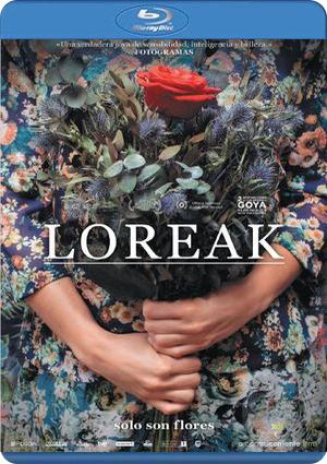 loreak (blu-ray)-8436535543781