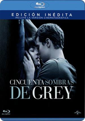 cincuenta sombras de grey (blu-ray)-8414906982087