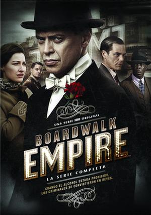 boardwalk empire: temporada 1-5 (dvd)-5051893214932