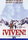 VIVEN (DVD)