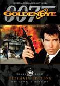 goldeneye: ultimate edition-8420266928917