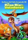 EN BUSCA DEL VALLE ENCANTADO (12) (DVD)