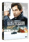 007 alta tension (dvd)-8420266933706