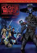 star wars: the clone wars - segunda temporada vol. 3 (dvd)-5051893033977