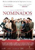 nominados (dvd)-8436535540315