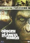 pack el origen del planeta de los simios +el planeta de los simio-8420266958440