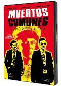 muertos comunes (dvd)-8421394535947