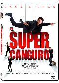 EL SUPER CANGURO (DVD)