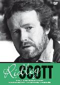 pack ridley scott: coleccion directores (dvd)-8420266964151