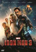 iron man 3 (dvd)-8717418366841