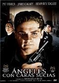 ángeles con caras sucias (dvd)-8436532912030