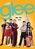 glee. temporada 4 (dvd)-8420266967350