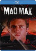 mad max (blu-ray)-5051893146158