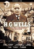pack colección h.g.wells (dvd)-8436022312456