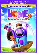 home (blu-ray 3d)-8420266974532