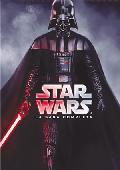 STAR WARS: SAGA COMPLETA (...