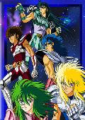 saint seiya box 2 (blu-ray)-8420266978714
