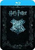 harry potter: ed.metálica (blu ray) 5051893224917