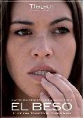 EL BESO (DVD)