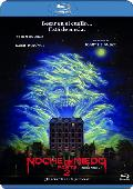 noche de miedo 2 (blu-ray)-8436558194748