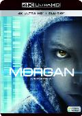 morgan (4k uhd+blu-ray)-8420266005571