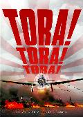 TORA, TORA, TORA - DVD -