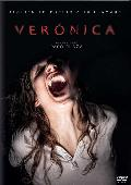 veronica - dvd --8414533109680