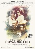 REGRESO A HOWARDS END - DV...