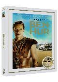 BEN HUR - DVD -