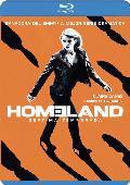 homeland - blu ray - temporada 7-8420266017680