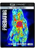 predator - 4k uhd + blu ray --8420266021717
